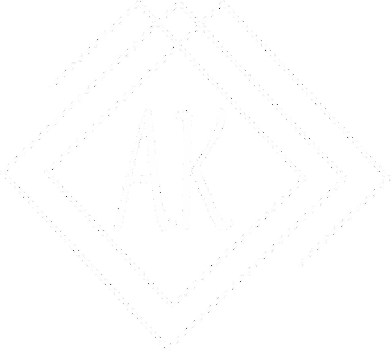 лого-2