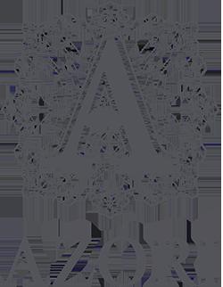 Azoriceramica