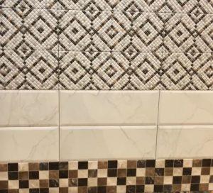 недорогая керамическая плитка Тюмень