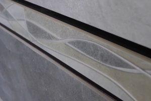 Керамическая плитка Тюмень недорого