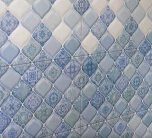 керамическая плитка в Тюмени