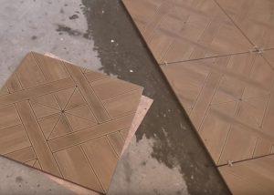 купить керамическую плитку для пола и стен Тюмень