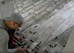 покупка керамической плитки и керамогранита