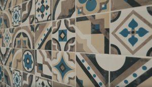 Недорогой магазин керамической плитки в Тюмени