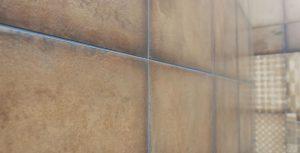 Магазин керамической плитки Тюмень