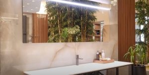 керамическая плитка для ванной Тюмень