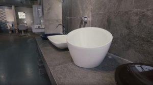 преимущества недорогой керамической плитки