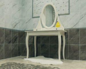 Керамическая плитка в Тюмени каталог