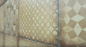 Каталог керамической плитки каталог Тюмень
