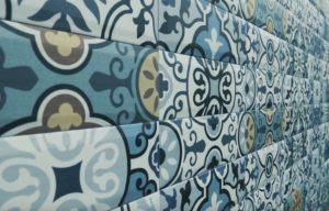 Каталог керамической плитки каталог в Тюмени