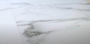Плитка керамогранитная в Тюмени