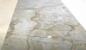 Плитка керамогранита Тюмень