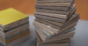Большой ассортимент плитки керамогранита в Тюмени