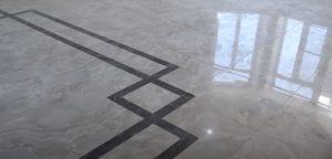 дизайн проект плитки керамогранита
